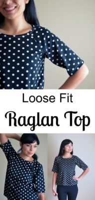 loose-fit-raglan-top