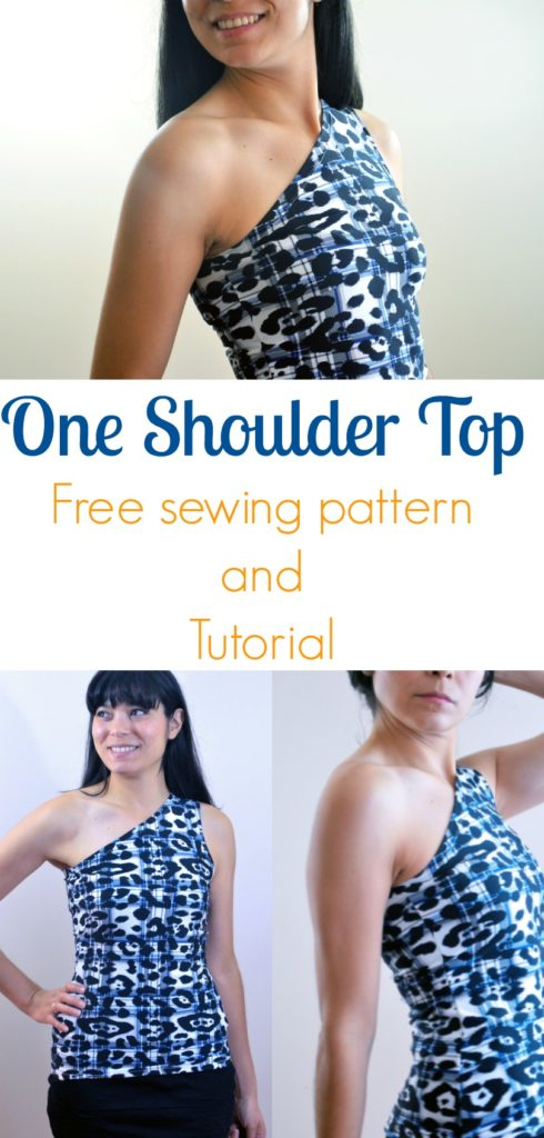 one-shoulder-free-sewing-pattern-and-tutorial