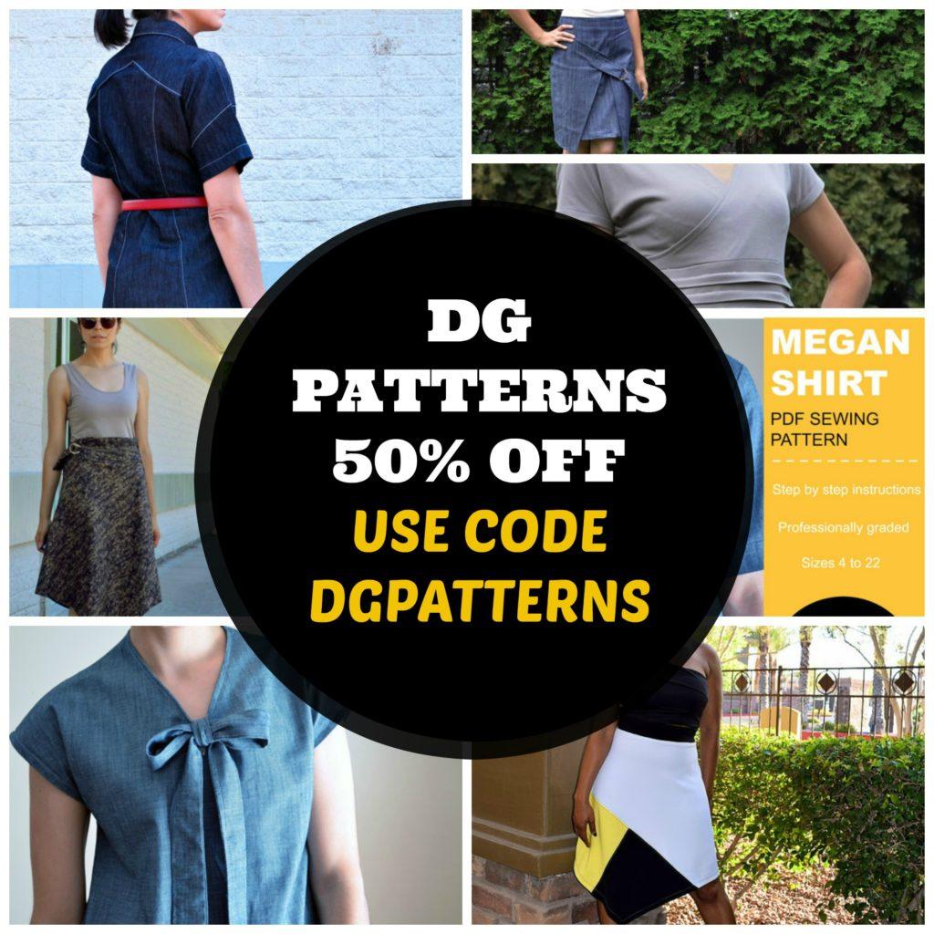 dgpatterns