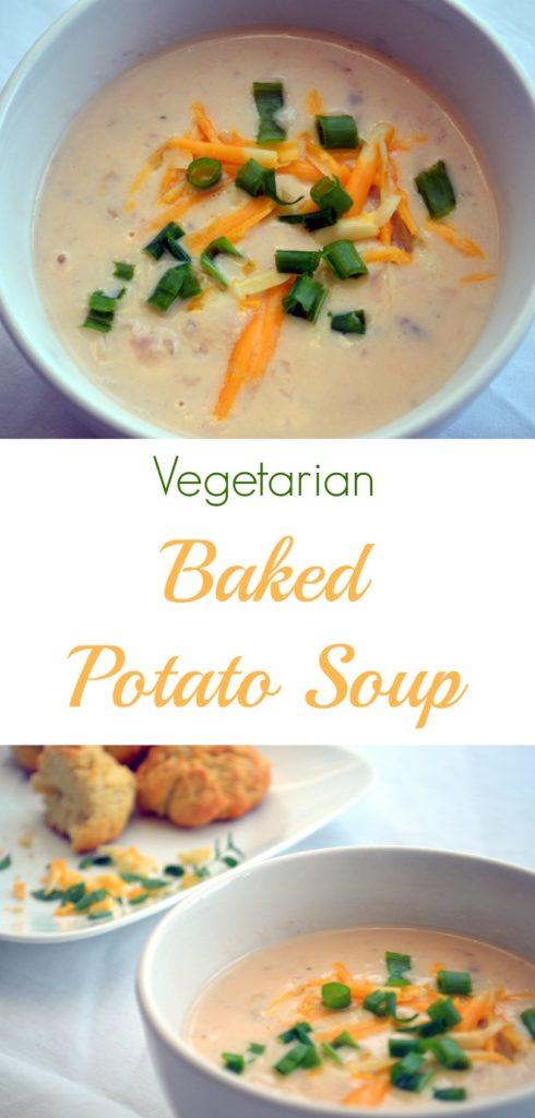 vegetarian-baked-potato-soup