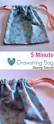 5-minute-drawstring-sewing-tutorial