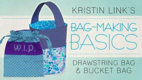 bagmakingbasicsdrawstringbagandbucketbag_titlecard_cid149