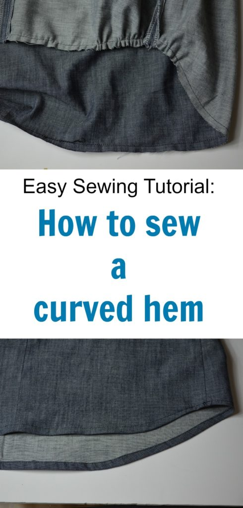 Knit top pattern, top pattern, easy sewing pattern knit, girls top pattern, girls skirt pattern, easy skirt pattern, diy skirt pattern, diy skirt sewing tutorial, easy pants, easy pants sewing pattern, easy pants sewing tutorial, diy pants, free sewing pattern for pants, free dress pattern, free winter dress pattern, free dress pattern for beginners, sew, easy, diy, craftsy, free online sewing class, free sewing class, 18 inch doll clothing, pattern shirts, create your own clothing, tote bag sewing pattern, skirts patterns, purse patterns, sheer fabric, floor cushions, best diaper bagpolka dots skirts, diy clothes, wrap dress pattern, fabric handbag, sewing patterns, simplicity patterns, vogue patterns, mccalls patterns, sewing, dress patterns, butterick patterns, sewing projects, and new look patterns free sewing patterns for girls, free sewing patterns for toddlers, mens sewing patterns free, free girls sewing patterns, free sewing patterns for kids, sew blog, free clothing patterns, free printable sewing patterns , pattern for sewing, patterns free baby, sewing free pattern, sewing free patterns, kids patterns, infant sewing patterns free, free sewing pattern, best online fabric stores, easy bibs, cloth tutorials, easy sew sewing, clothing sewing, sewn clothing, sewing garments, sew clothing, sewing websites, pattern cloth, online fabric stores, diaper bag pattern, free sewing pattern, easy sewing tutorial, easy sewing project, diy sewing pattern, free sewing tutorial, easy sewing pattern, diy sewing tutorial, diy sewing project easy hoodie pattern, easy hoodie for men pattern, free hoodie pattern, free raglan top pattern, free t shirt sewing pattern, easy t shirt sewing pattern, easy free t shirt pattern, easy t shirt sewing tutorial, free raglan top for women, free raglan t shirt for men, free raglan top for kids