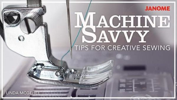machinesavvytipsforcreativesewing_titlecard_cid4865