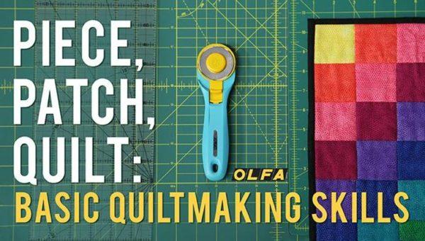 piecepatchquiltquiltmakingskills_titlecard_cid369