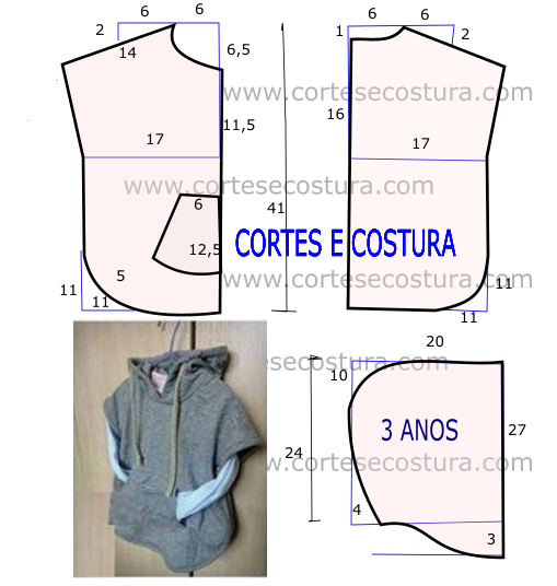 graphic about Printable Sewing Patterns named camisola - Upon the Slicing Surface: Printable pdf sewing