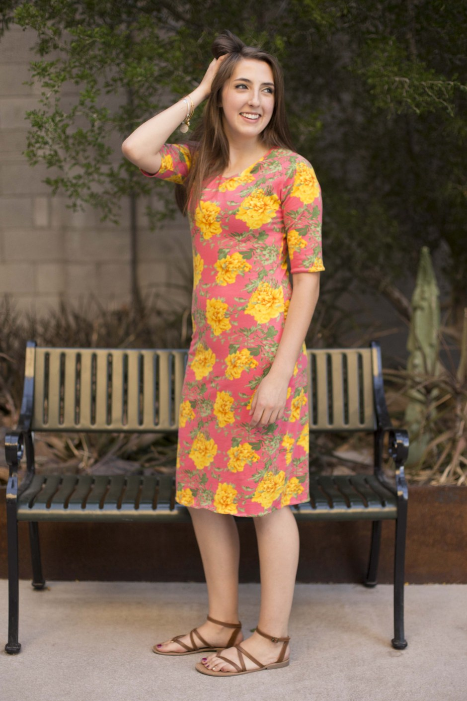 20 Free Knit Dress Patterns On The Cutting Floor Printable Pdf