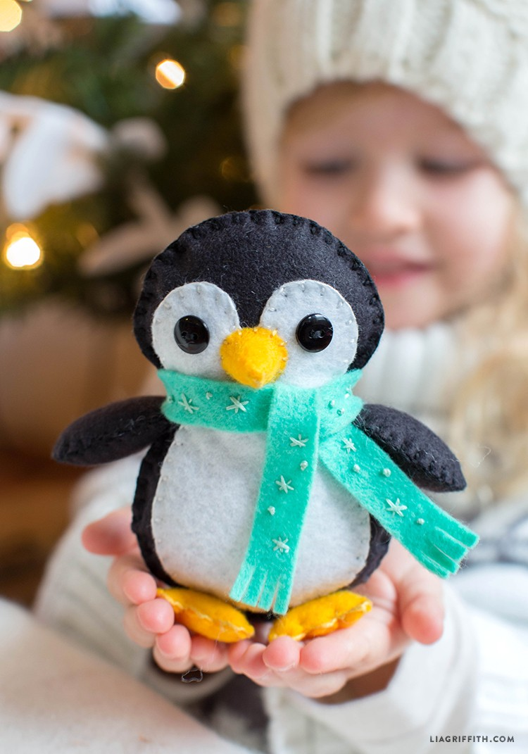 Free Sewing Patterns Kids Pattern Collection On The