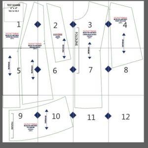 free download sewing patterns