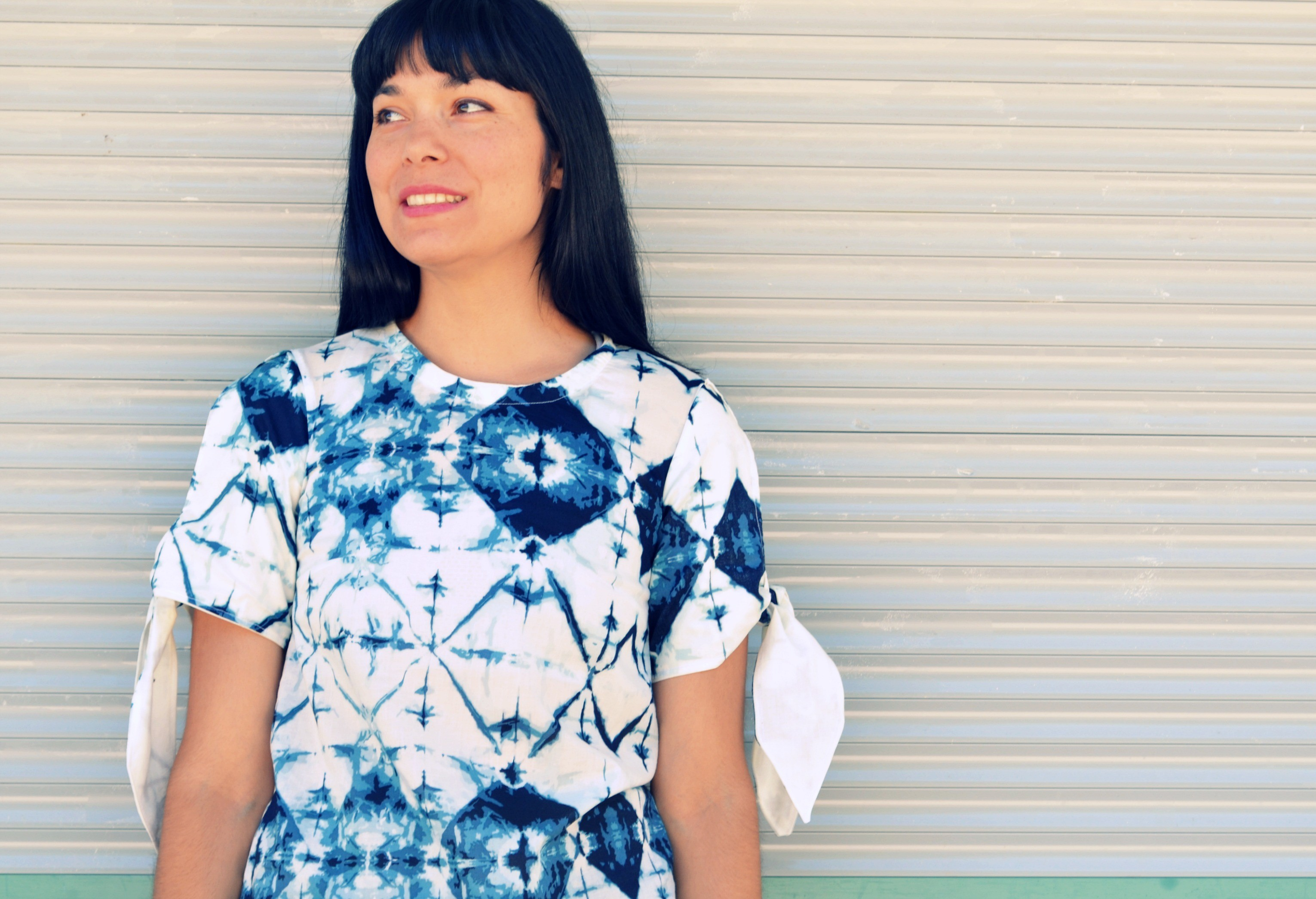 FREE PATTERN ALERT: 20 Sewing patterns for Beginners | On