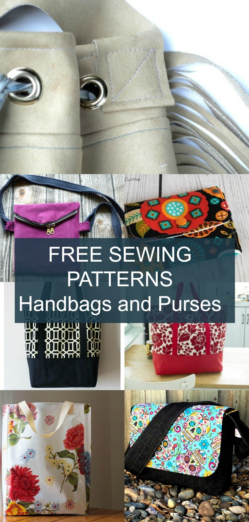 It's just a photo of Juicy Free Printable Sewing Patterns Online