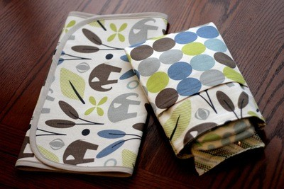 Free Pattern Alert 30 Fat Quarter Sewing Projects On