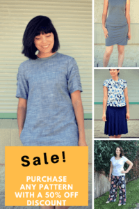 pdf sewing pattern printable sewing pattern for women printable sewing patterns printable sewing patterns for women printable sewing pattern for plus size women printable sewing pattern for beginners printable sewing patterns online pdf sewing patterns pdf sewing patterns for women pdf sewing patterns for beginners pdf sewing patterns online pdf sewing patterns for plus size women free sewing patterns free sewing patterns for women free sewing patterns online free sewing patterns for beginners free sewing patterns for plus sizes women free home decor sewing patterns how to sew how to make a skirt how to make a poncho how to make a t shirt how to make a dress how to sew a skirt how to sew a top how to sew a dress how to sew a t shirt how to sew a blouse how to sew a pattern how to seww a pattern for beginners how to sew knits how to sew woven fabrics best fabric for knit tops best fabric for woven tops online printable sewing patterns free sewing free sewing for women
